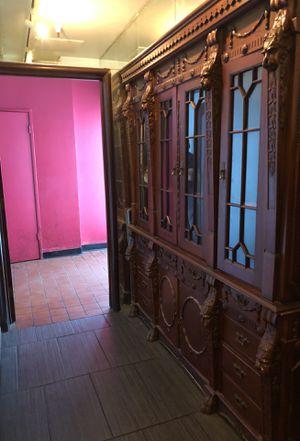 Antique furniture for Sale in San Francisco, CA