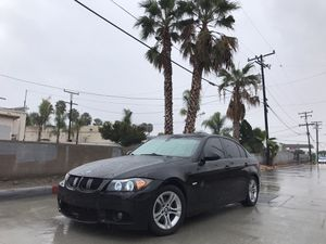_2008_BMW_328_$4900 for Sale in Norwalk, CA