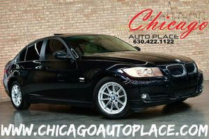 2010 BMW 3 Series for Sale in Bensenville, IL
