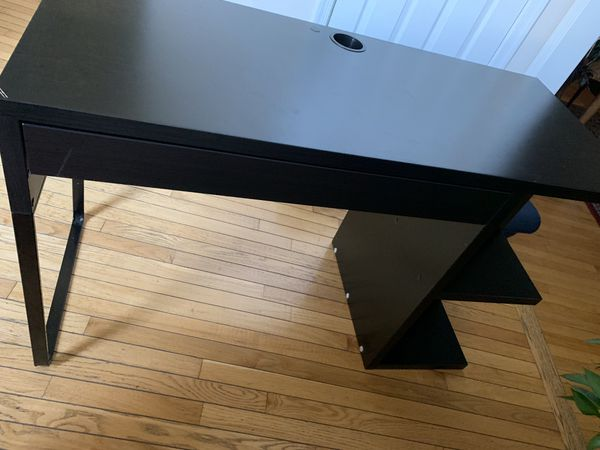 IKEA Table perfect for kids study table