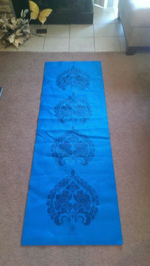Yoga Mat for Sale in Fort Wayne, IN