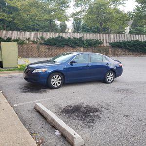 Toyota camery for Sale in Woodbridge, VA