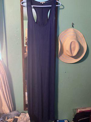 Dresses for Sale in UPPR MARLBORO, MD