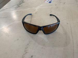 Smith Colson Sunglasses for Sale in Bonsall, CA