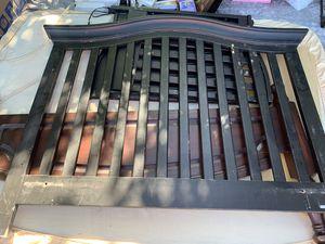 Converter crib for Sale in Galt, CA