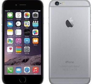 Metro pcs IPhone 6s + for Sale in Issaquah, WA