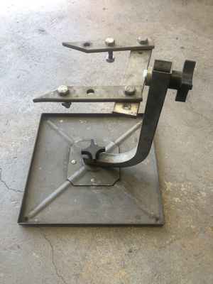Carburetor Rebuilding Stand for Sale in Chino Hills, CA