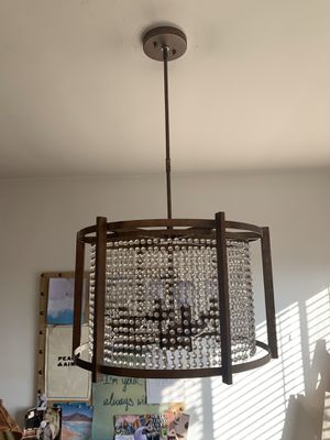 Chandelier ! for Sale in Los Angeles, CA