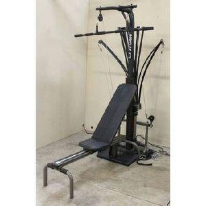 Bowflex XLT home Gym for Sale in Duncanville, TX