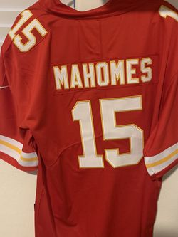 Patrick Mahomes Jersey. 100% Stitched. NWT for Sale in Las Vegas,  NV