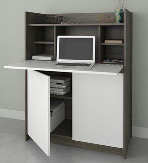 New!! Secretary desk, computer desk, writing desk for Sale in Phoenix, AZ