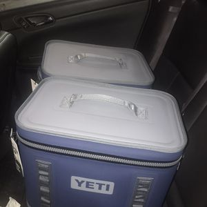 Yeti 18 for Sale in Downey, CA