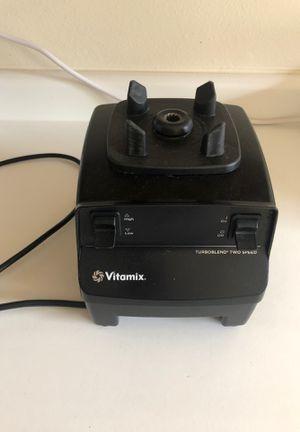 Vitamix Blender for Sale in San Francisco, CA
