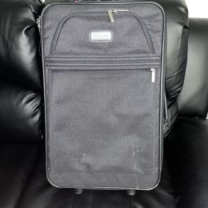 Baggage for Sale in Denver, CO