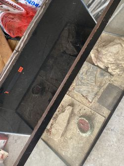 Fish Tank for Sale in Winter Haven,  FL