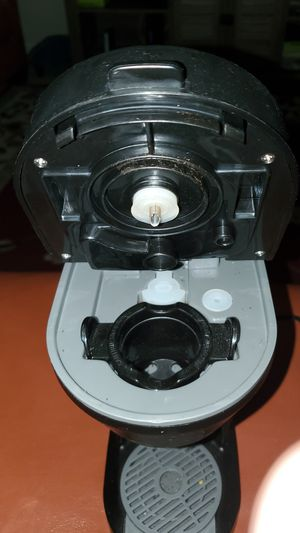 K cup coffee maker for Sale in Baltimore, MD