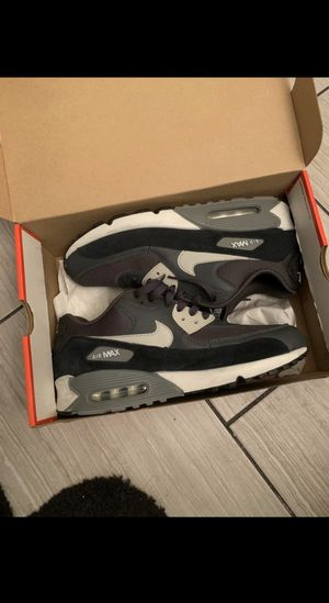 Nike Air Max 90s for Sale in Richardson, TX