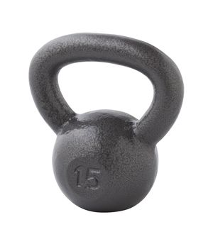 Kettle bells and plates weights for Sale in Livermore, CA