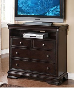 Dresser drawer for Sale in Everett, WA