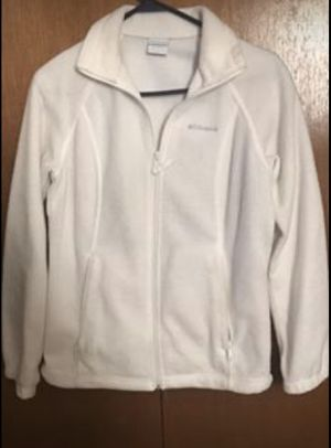 Women's Columbia Jacket for Sale in Le Mars, IA