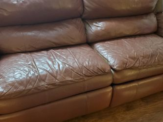 Free Couch for Sale in Syracuse,  UT
