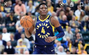 Pacer tickets for Sale in Indianapolis, IN