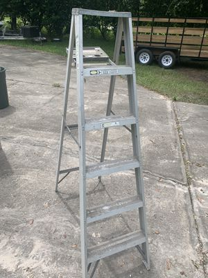 Ladder for Sale in Lutz, FL