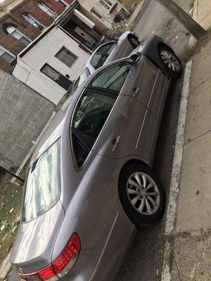 2006 Hyundai Azera for Sale in Philadelphia, PA