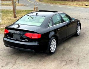 12 Audi A4 Cruise Control for Sale in Luling, LA