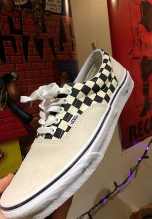 Vans for Sale in Olde West Chester, OH