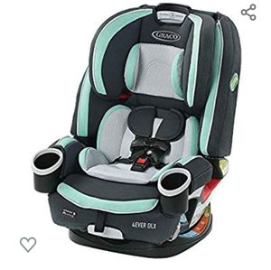 4ever car seat graco for Sale in Fontana, CA