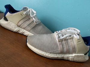 Adidas boost eqt for Sale in Gaithersburg, MD
