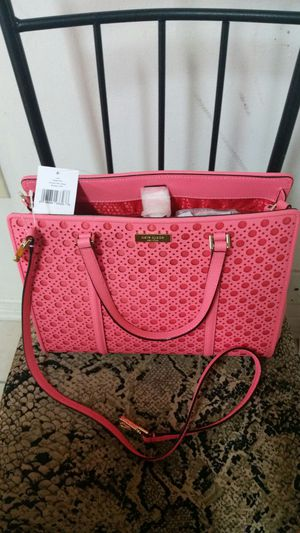Brand new with tags kate spade for Sale in Fort Walton Beach, FL