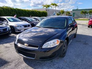 2012 chevy impala for Sale in West Palm Beach, FL
