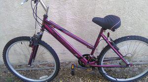 Bike for Sale in Lake Placid, FL
