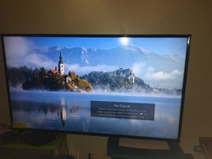 LG smart tv's for Sale in Tampa, FL