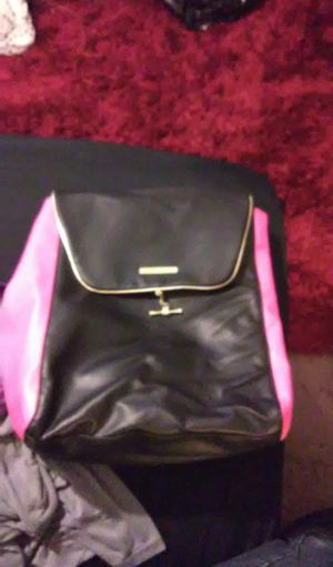 Juicy Couture for Sale in Arlington, TX