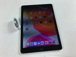 Apple iPad Air-2 , 10inch// Wi-Fi with Excellent Conditions, as Like NeW. for Sale in Springfield, VA