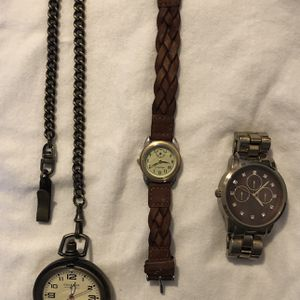 Watches for Sale in Claremont, CA