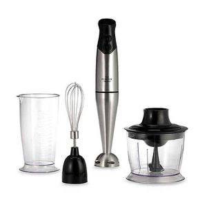 Miscellaneous kitchen items for Sale in Niederwald, TX