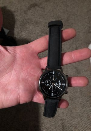 Brand new shaarms men's wrist watch for Sale in Fresno, CA