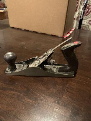 (Vintage) wood slicer for Sale in Riverside, CA