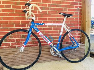 AMX Patriot Road Bike for Sale in Arlington, VA