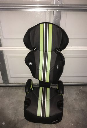 car seat, fully functional for Sale in Orlando, FL