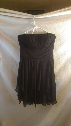Black Dress for Sale in Apache Junction, AZ
