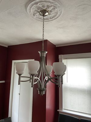 Chandelier for Sale in Cranston, RI