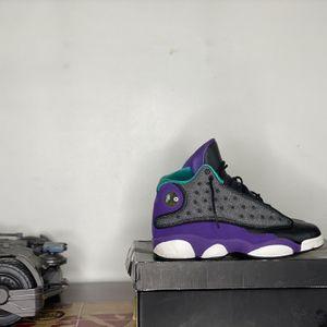 Jordan 13 for Sale in Forestville, MD