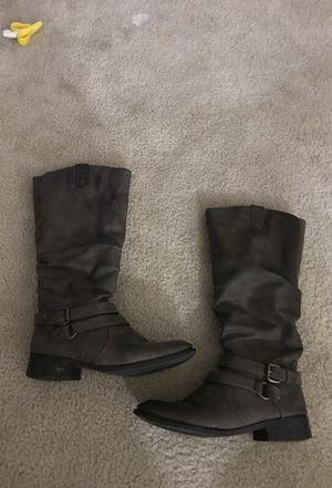 Winter boots for Sale in Manassas, VA