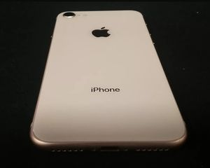 New iphone 8 64gb T-Mobile metro PCS Simple mobile mint mobile for Sale in Whittier, CA
