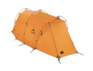 MSR Dragontail 2 person tent for Sale in Olympia, WA
